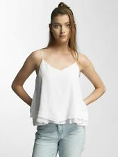 Pieces Donne Maglieria / Tops pcKarlie