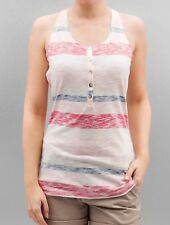 Sublevel Donne Maglieria / Tank Tops Vally