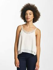 Hailys Donne Maglieria / Tops Jessica Camisole