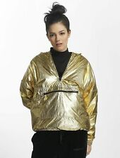 adidas Donne Giacche / Giacca Mezza Stagione Golden