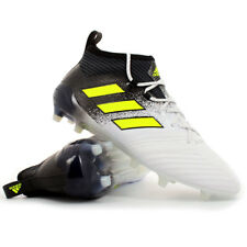 Scarpe calcio adidas - JUNIOR Ace 17.1 FG Dust Storm Pack