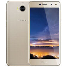 Huawei onore PLAY 6 5.0 inch Android 6.0 2GB+16GB Quad-Core 4G LTE Cellulare