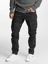 G-Star Uomini Jeans / Jeans larghi Rovic