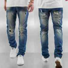 Just Rhyse Uomini Jeans / Jeans slim fit Shion