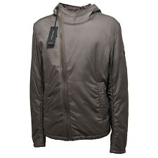 62045 giaccone GUESS BY MARCIANO giubbotto giacca uomo jacket men