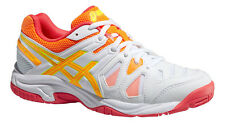 Scarpe tennis ASICS GEL-GAME 5 GS