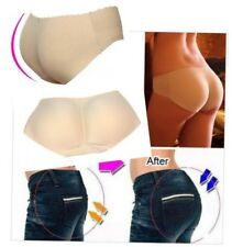 Culotte Remonte Fesse push Up Galbes Cambrure TAILLE S / M / L / XL NEUF