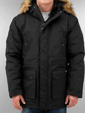 Dickies Uomini Giacche / Giacca invernale Curtis