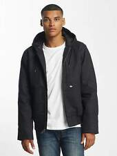 Dickies Uomini Giacche / Giacca invernale Jefferson