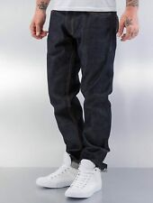 Dickies Uomini Jeans / Jeans straight fit Pennsylvania