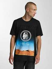 Last Kings Uomini Maglieria / T-shirt Dunes
