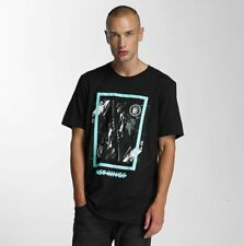Last Kings Uomini Maglieria / T-shirt Double Up