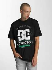 DC Uomini Maglieria / T-shirt Glorious Past