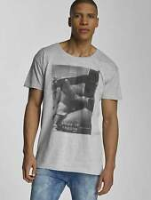 Sublevel Uomini Maglieria / T-shirt Sound of Freedom