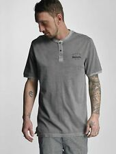 Bench Uomini Maglieria / T-shirt Henley