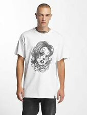 Joker Uomini Maglieria / T-shirt Money Girl