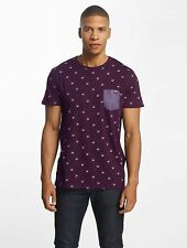 Solid Uomini Maglieria / T-shirt Joby