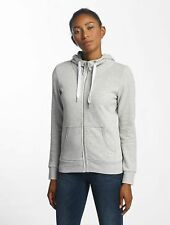 Only Donne Maglieria / Hoodies con zip onlCoolie
