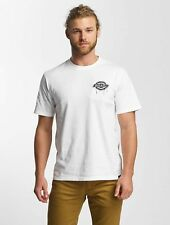 Dickies Uomini Maglieria / T-shirt Clearfield