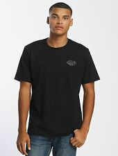 Dickies Uomini Maglieria / T-shirt Mount Union