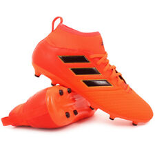 Scarpe calcio adidas - JUNIOR Ace 17.3 FG Pyro Storm Pack
