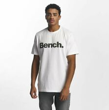 Bench Uomini Maglieria / T-shirt Corp