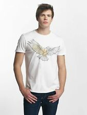 Solid Uomini Maglieria / T-shirt Laurits