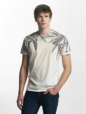 Solid Uomini Maglieria / T-shirt  Manny