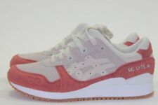 Chaussures Baskets Hommes ASICS GEL-LYTE III hl7v0 0202 bouleau neuf