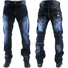 Peviani CLUB STAR INDACO JEANS,urban hip hop G BAR JEANS PANTALONE,Time Is Money