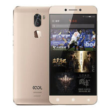 "Coolpad FANTASTICO 1 (C103) Android 6.0 5.5 "" OCTA CORE 4GB + 32GB 13.0MP 4G"