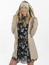 Only Donne Giacche / Cappotto onlSedona