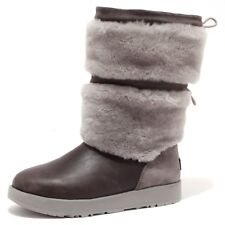 7263U (SAMPLE NOT FOR SALE WITHOUT BOX) UGG stivale donna boot