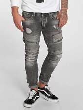 VSCT Clubwear Uomini Jeans / Antifit New Liam