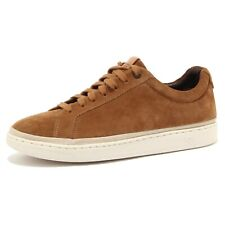 7175U (SAMPLE NOT FOR SALE WITHOUT BOX) UGG sneaker uomo shoe