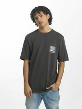 Quiksilver Uomini Maglieria / T-shirt Durable Dens Way