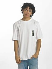 Quiksilver Uomini Maglieria / T-shirt GMT Dye Framers Up