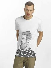 Solid Uomini Maglieria / T-shirt Magee