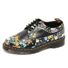 D7086 (SAMPLE NOT FOR RESALE WITHOUT BOX) scarpa donna DR. MARTENS shoe woman