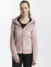 Bench Donne Maglieria / Hoodies con zip Life