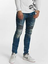 Red Bridge Uomini Jeans / Jeans straight fit Harsh
