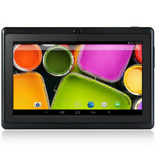 """q88h 7.0 """" ANDROID 4.4 Bambino Tablet PC A33 QUAD CORE 1.3GHZ 512MB RAM 8GB ROM"""
