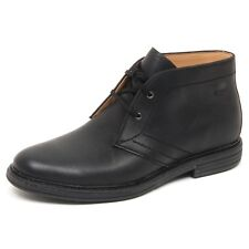 D7740 (SAMPLE NOT FOR SALE WITHOUT BOX) polacchino uomo UGG DAGMANN boot man