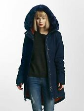 Bench Donne Giacche / Giacca invernale New