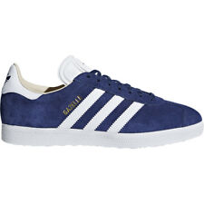 Adidas Originals Damen Sneaker GAZELLE W