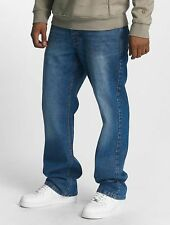 Rocawear Uomini Jeans / Jeans larghi 90TH