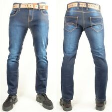 Peviani Indaco Star Linea Dritta G Jeans,HIP HOP G,sdrucito Blast lavaggio jeans