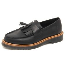 D8286 (without box) mocassino uomo DR. MARTENS ADRIAN loafer shoe man
