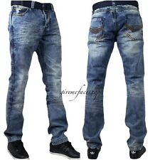 Peviani G candeggiati Jeans,Lincoln,ROCK HIP HOP URBAN STAR JEANS Time Is Money