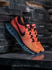 Scarpe NIKE WMNS AIR FLYKNIT MAX Multicolor  N° 40 NUOVE free 97 2017
